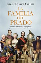 La familia del Prado