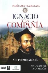 Ignacio y la Compañia
