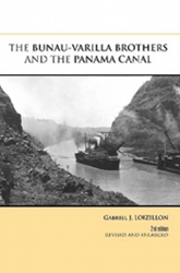 The Bunao Varilla brothers and the Panama Canal