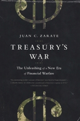 Treasury´s War